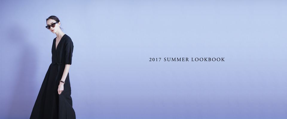 KEY_2017SUMMERLOOK_20170215