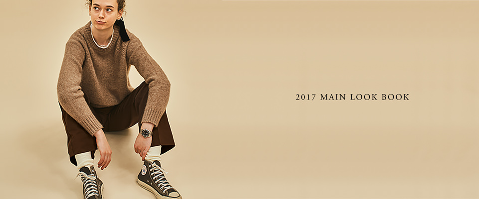 KEY_2017MAINLOOKBOOK_20170714