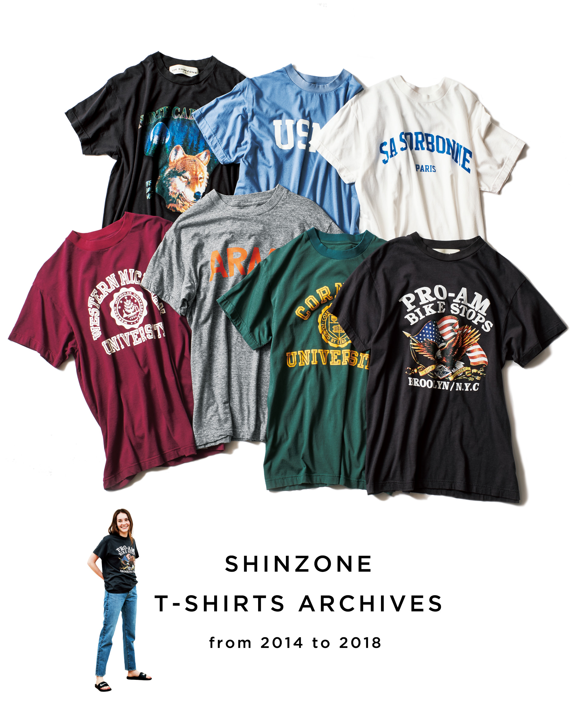 NEWS_T-SHIRTS-ARCHIVES