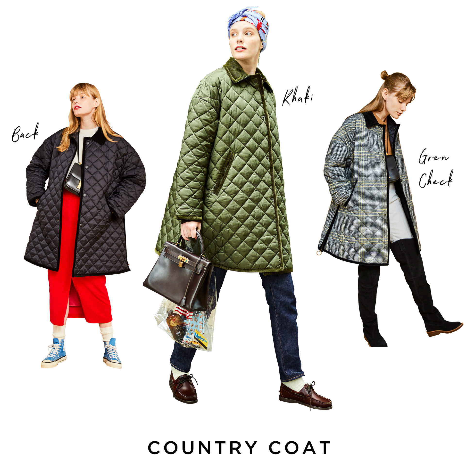 NEWS_COUNTRYCOAT_01