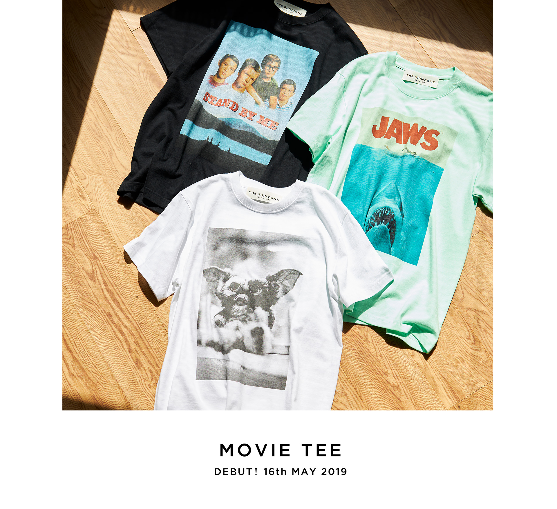 NEWS_MOVIE-TEE