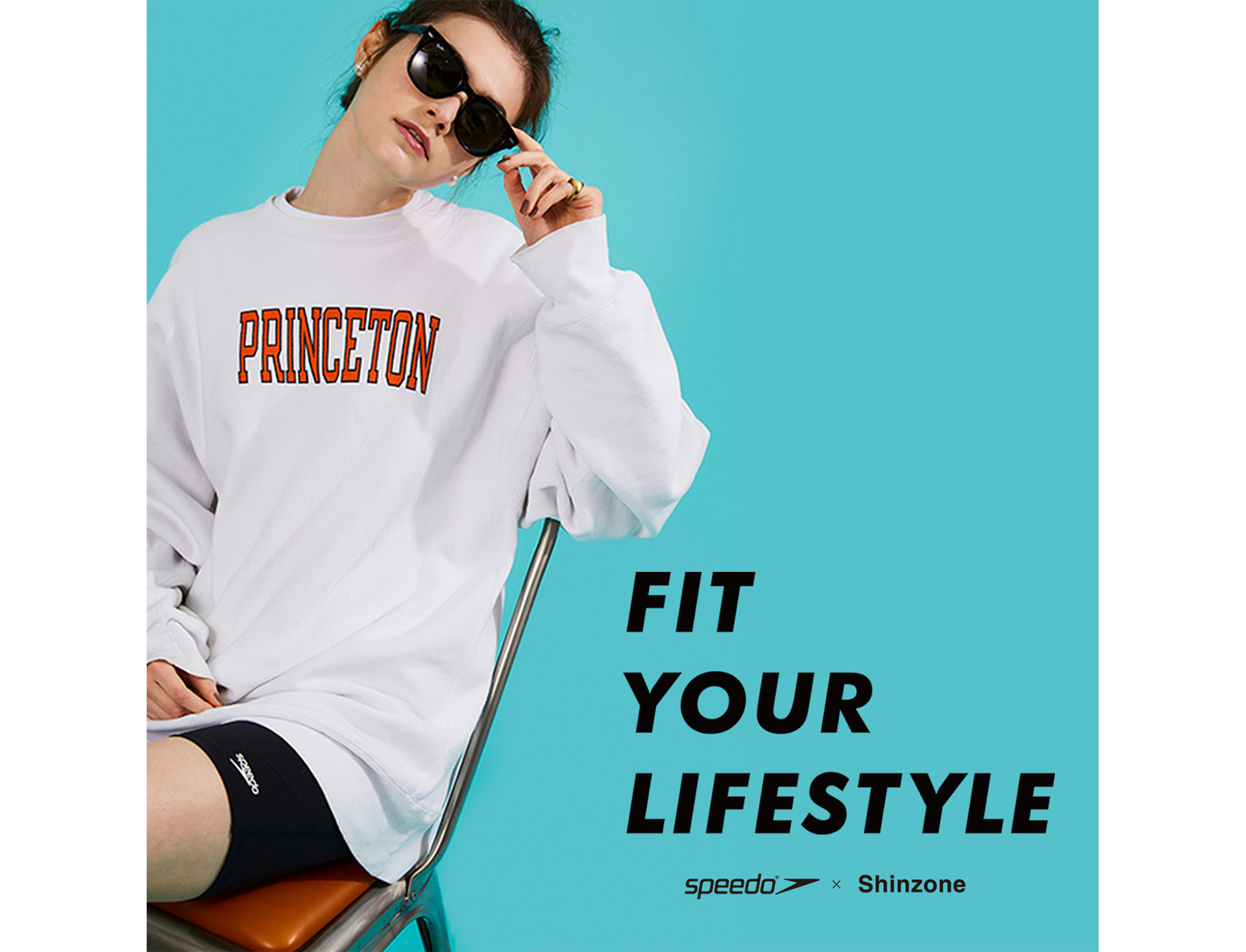 NEWS_FIT-YOUR-LIFESTYLE